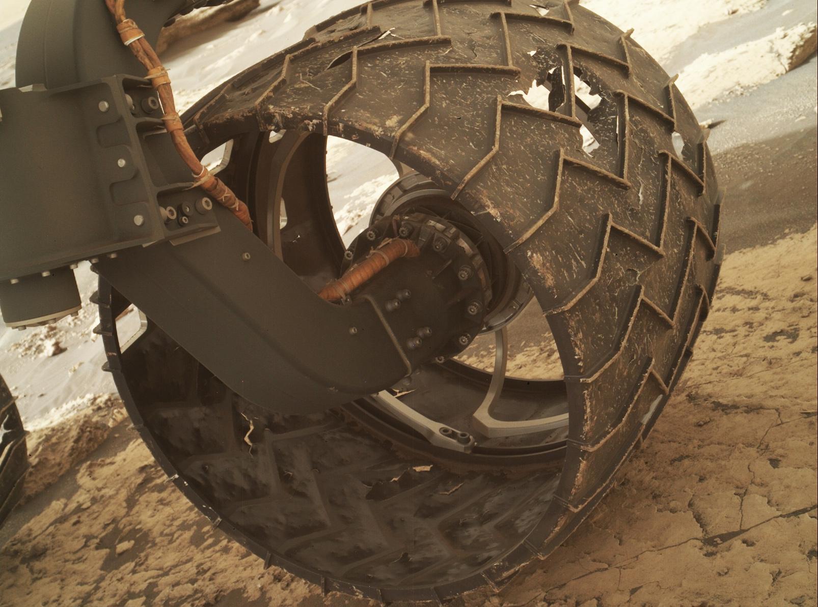 bpc_curiosity-roue20170429.jpg