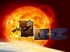 r2834_102_p1_satellite_picard01.jpg