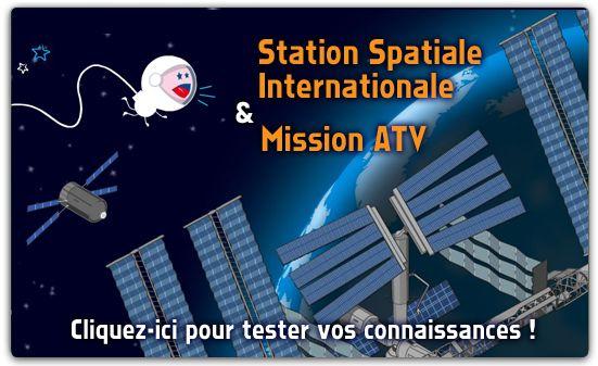 p9064_3abed6c2088d4705923dac4cfd499105teaser_ISS_ATV.jpg