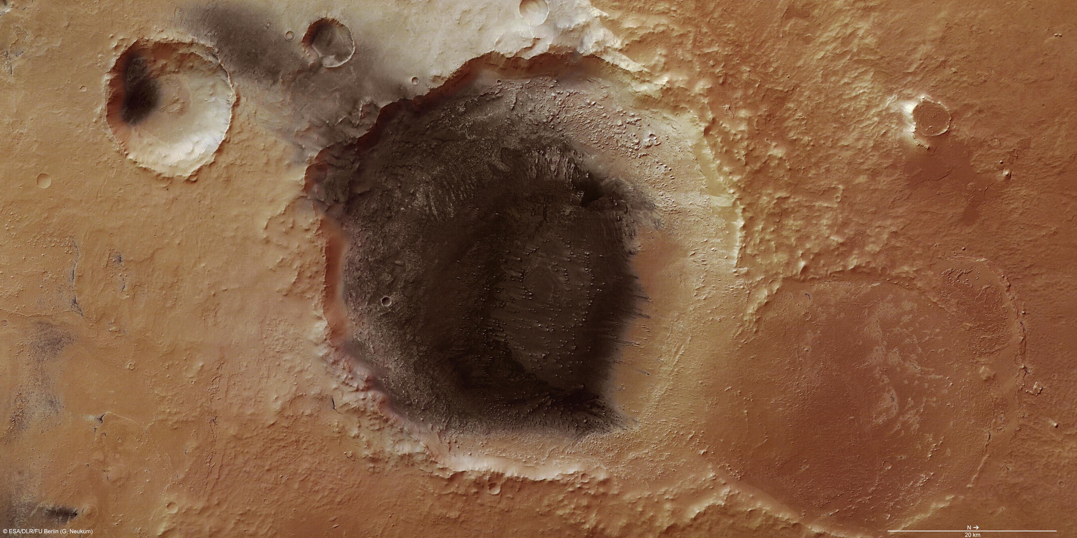 cendres_volcaniques_mars.jpg
