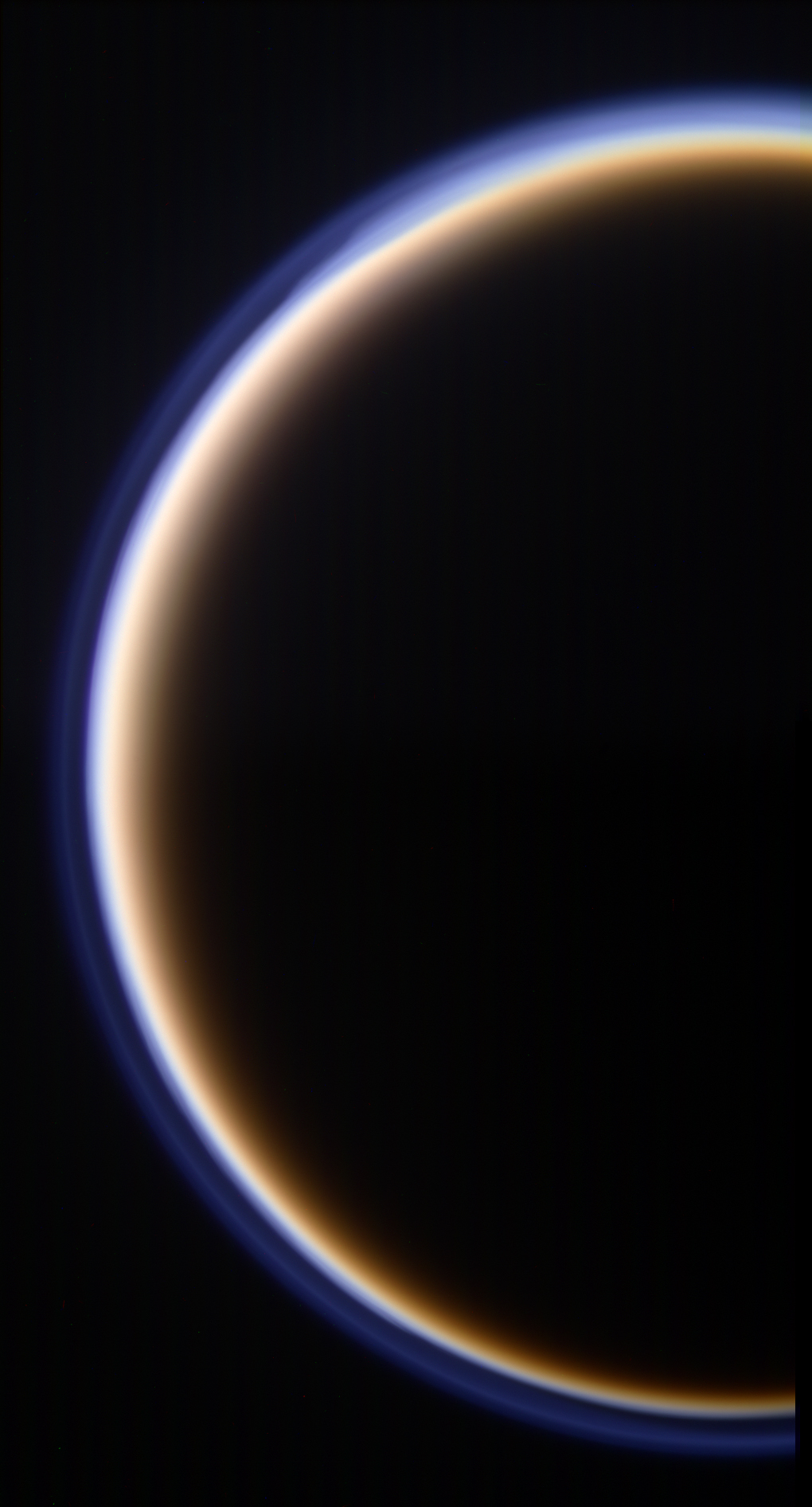 aerosols-titan-cassini.jpg