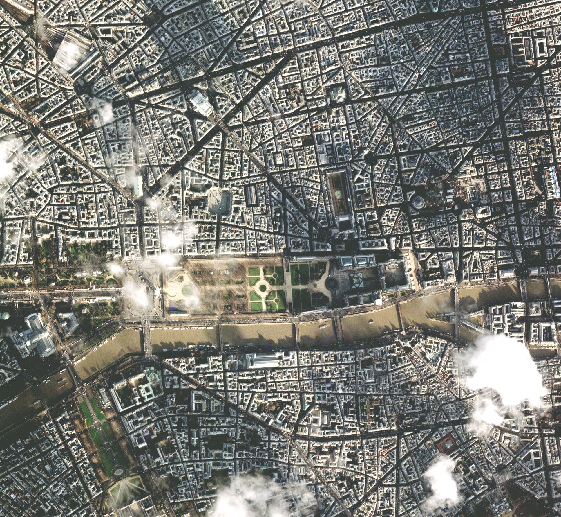 Paris_blog.jpg