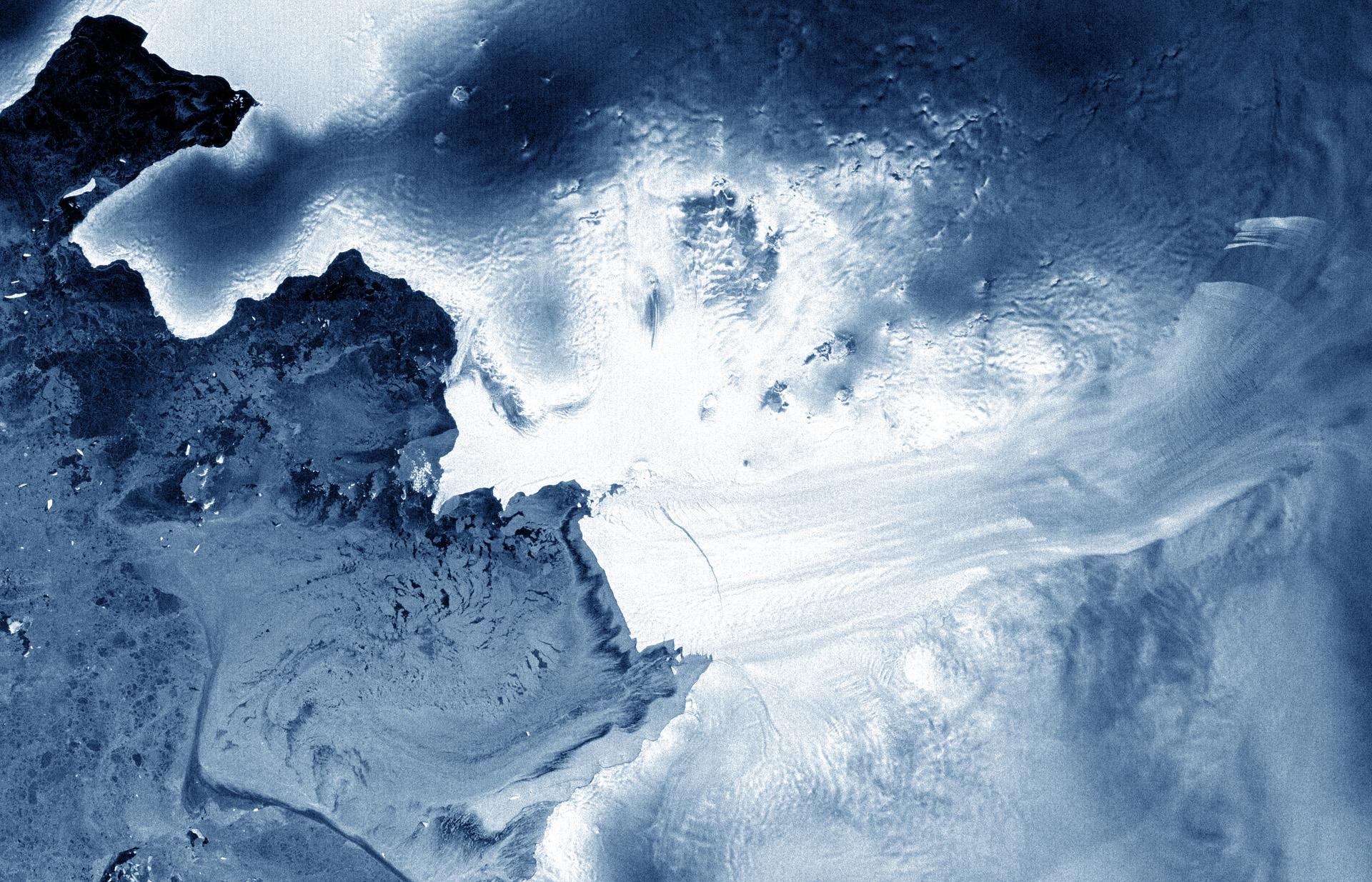 envisat_glacier.jpg