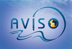 Les propositions sont à déposer notamment sur le site d'AVISO. Crédits : AVISO.