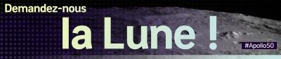 is_banniere_lune.jpg