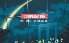 CNESMAG n° 68. Coopération, une ambition mondiale