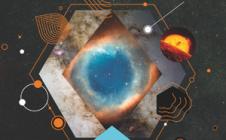 Système solaire : traces et cicatrices de son évolution