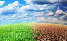 Changement climatique : plus grave que prévu ?