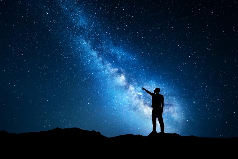 Que voulons-nous pour l'espace de demain ?
