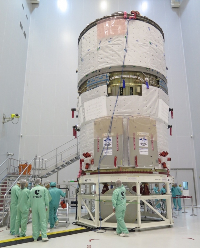 ATV-5_inspection_before_fuelling